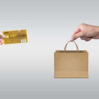 UX Mistakes in Designing E-commerce Websites (and how to fix them)