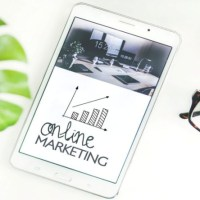 6 Effective Online Marketing Strategies for Businesses