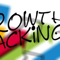 Improve Your Business With Growth Hacking