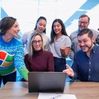 5 HR and Employee Management Automation Trends for 2021