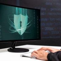 How to Secure Your eCommerce Website from Hacking