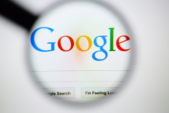 Image result for search results