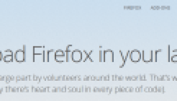 How To Setup and Use Firefox Sync