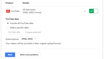Youtube video editor moves to enhancements how to download youtube videos from your channel ccuart Gallery