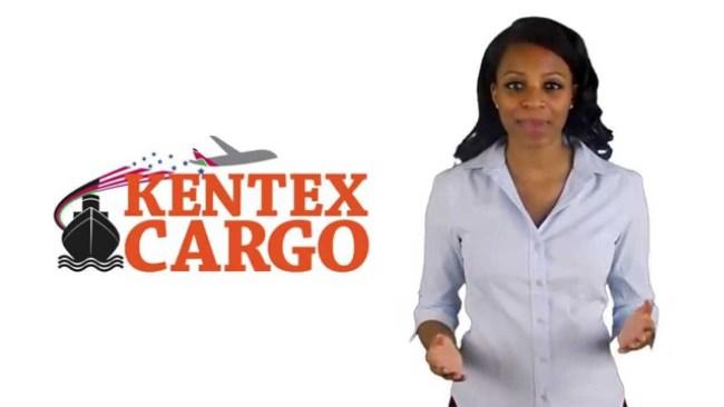 kentex cargo image