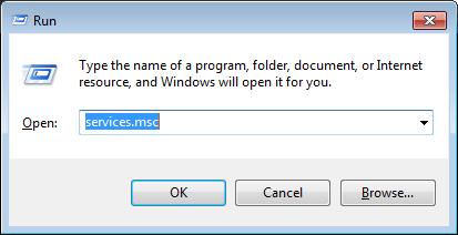 80072ee2 error In Windows Update
