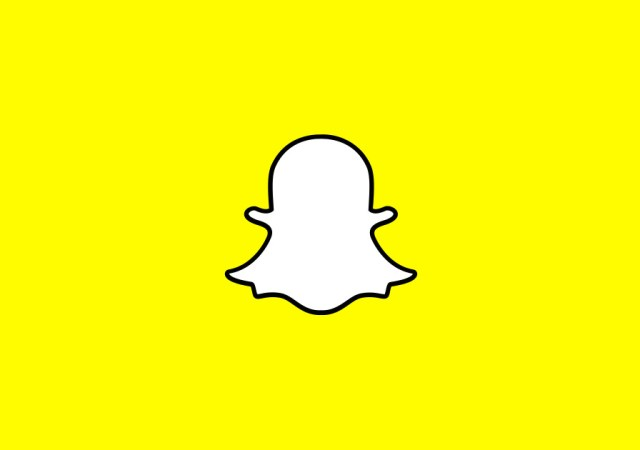 Snapchat Announced a Major Redesign