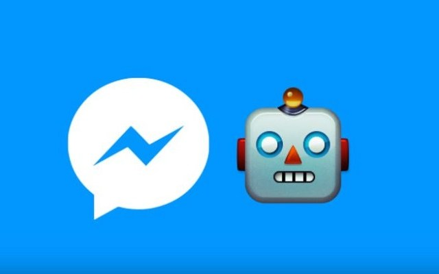 How Facebook AI Chatbots Benefit E-Commerce Businesses