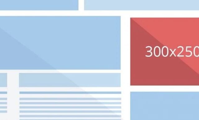 Google Tries to Boost AdSense Revenue, Lifts Ban on 300x250 Above-the-Fold Ads