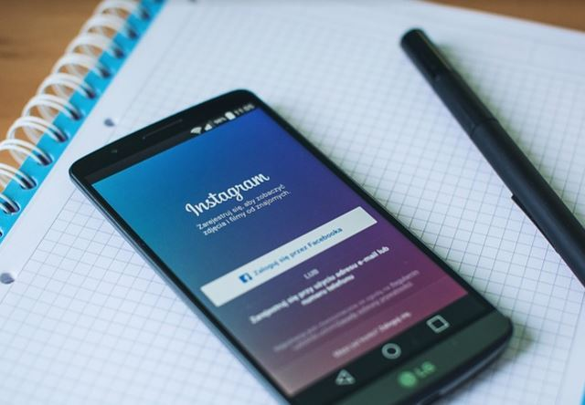 5 Instagram Marketing Tips to Help Your Business Grow