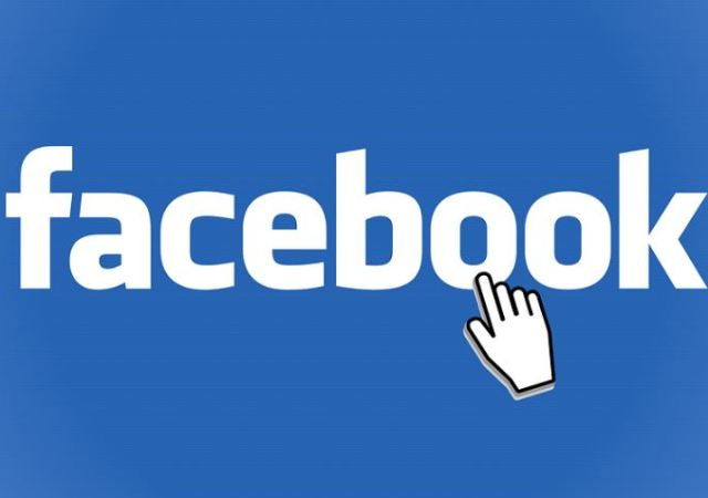 Good News for Facebook Advertisers, Say Goodbye to Charges for Accidental Clicks