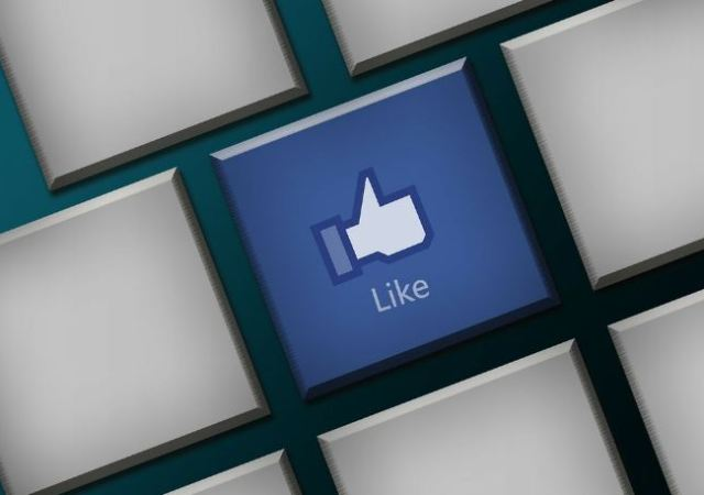 7 Ways to Increase Facebook Engagement in 2017