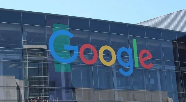 Google AdSense Native Ads Could Ultimately Lead to Better Browsing