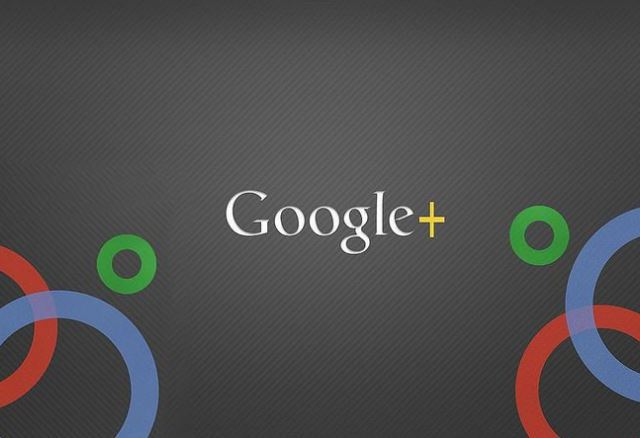 Google Plus Recruits Beta Testers to Help Improve Features and Increase User Base