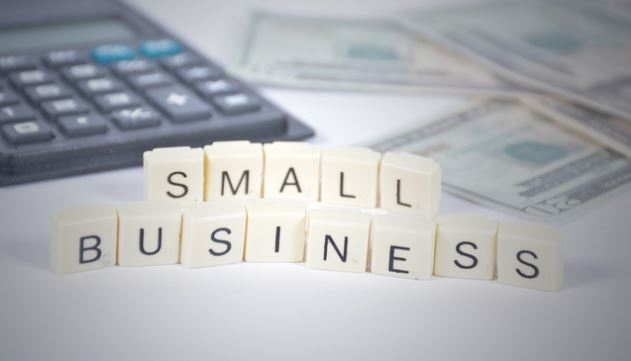 Optimism of U.S. Small Business Owners Rises to its Highest Level in 10 Years