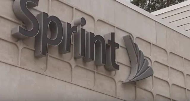 Sprint, T-Mobile Merger Could Happen in October