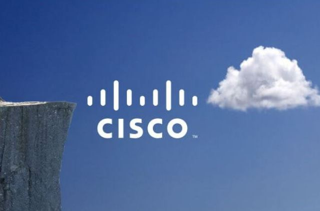 Cisco Ventures Into the Cloud, Acquires Broadsoft for $1.9 Billion