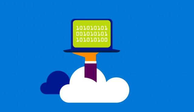 Microsoft Azure Wins Big, Lands Deal With Cybersecurity Firm Symantec