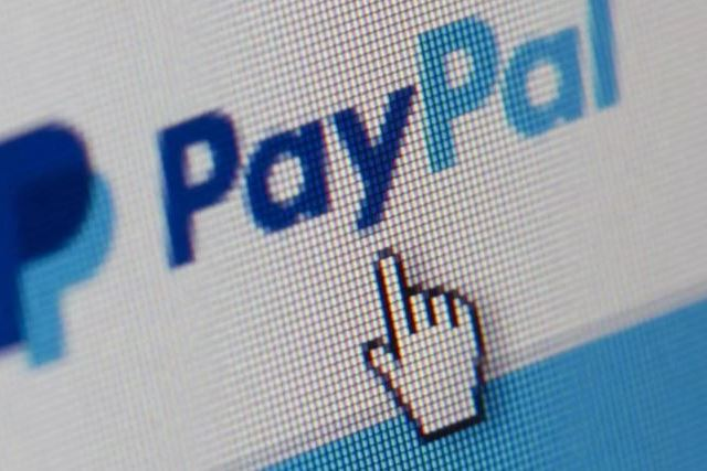 Facebook and PayPal Collaborate to Allow Peer-to-Peer Payments