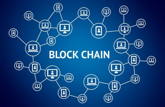 Blockchain: How Will it Impact Digital Marketing?