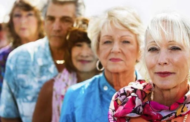 5 Things You Should Know About Marketing to Baby Boomers