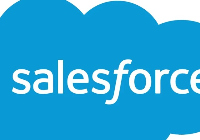 Salesforce Offers New AI Features to Small Businesses