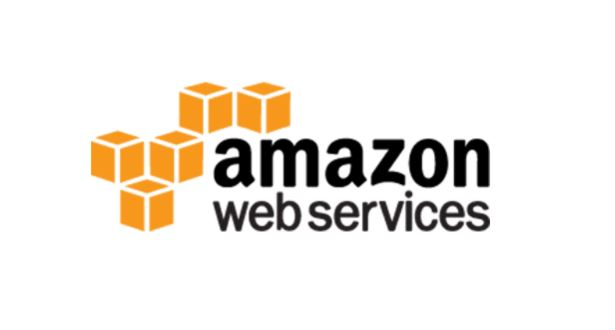 Amazon Web Services Acquires Cybersecurity Startup Sqrrl