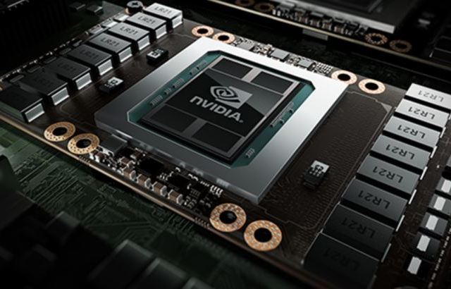 Nvidia Says Its New Patch is Immune to Recently Discovered Spectre Bug