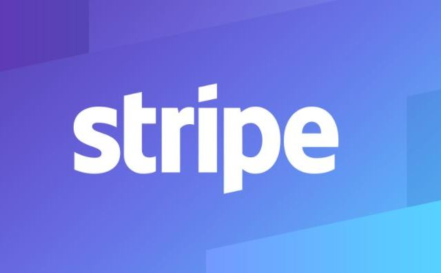 Stripe Announces That it Will Stop Accepting Bitcoin in April