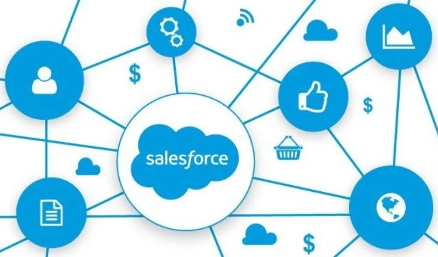 Salesforce Improves Einstein Analytics to Make it Easier for Customers to Extract Data