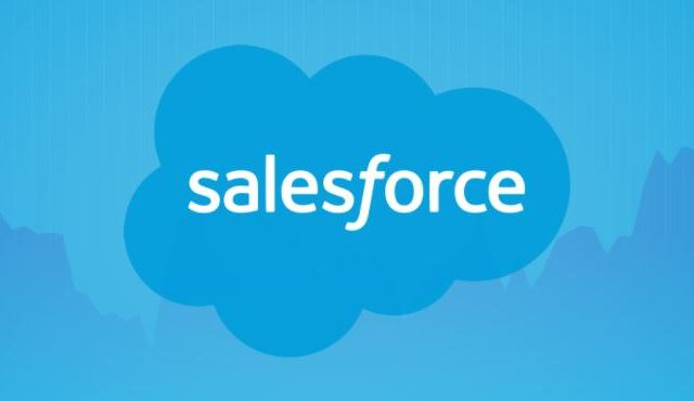 Salesforce Wants to Buy MuleSoft, $6.5 Billion Offered for Acquisition