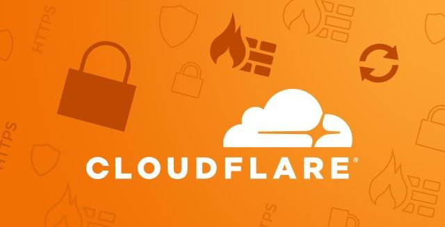 Cloudflare Makes the Internet More Private With 1.1.1.1 DNS Service