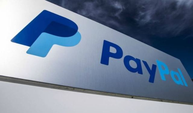 PayPal Ventures Into Banking, Targets Customers Who Don't Have Bank Accounts