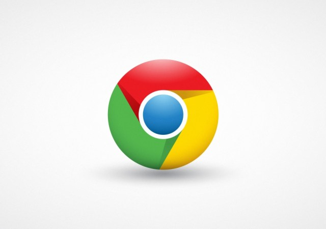 Google Releases Chrome 68, Browser Labels All HTTP Websites as 'Not Secure'