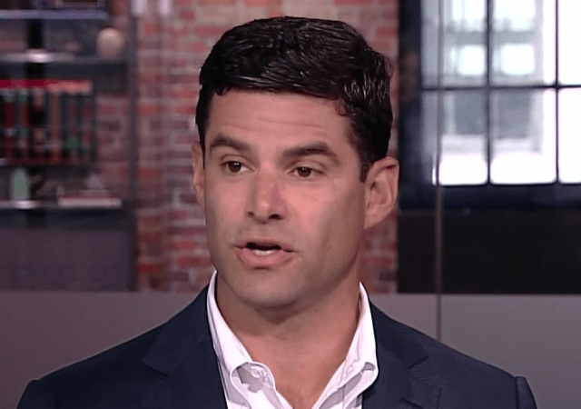 Twitter CFO on How Their Strategy of Increasing ROI for Advertisers is Paying Off