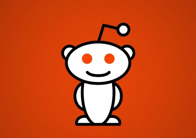 Reddit Hits 1 Billion Monthly Video Views, Offers New Opportunities for Advertisers