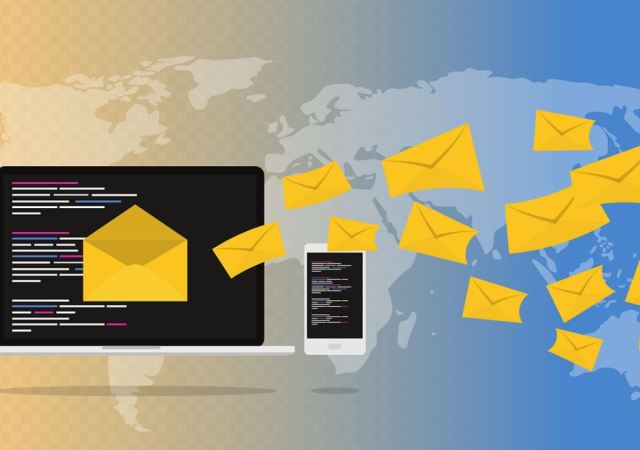 How to Use Email Segmentation to Drive Conversions