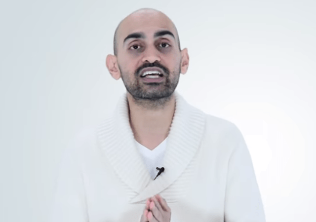 Stop Making These 7 Online Marketing Mistakes and You Will Crush It, Says Neil Patel