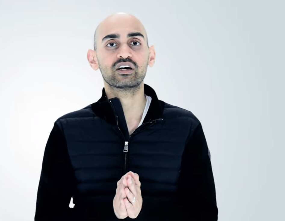 How To Promote Your Content When You Don't Have Money – Neil Patel