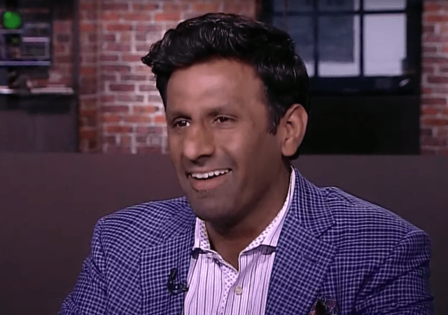 The Subscription Economy Is Taking Over The World, Says Gainsight CEO Nick Mehta