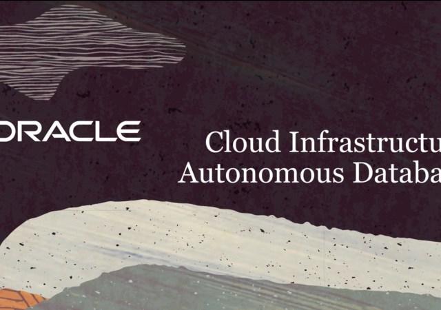 Orace Free Cloud Services