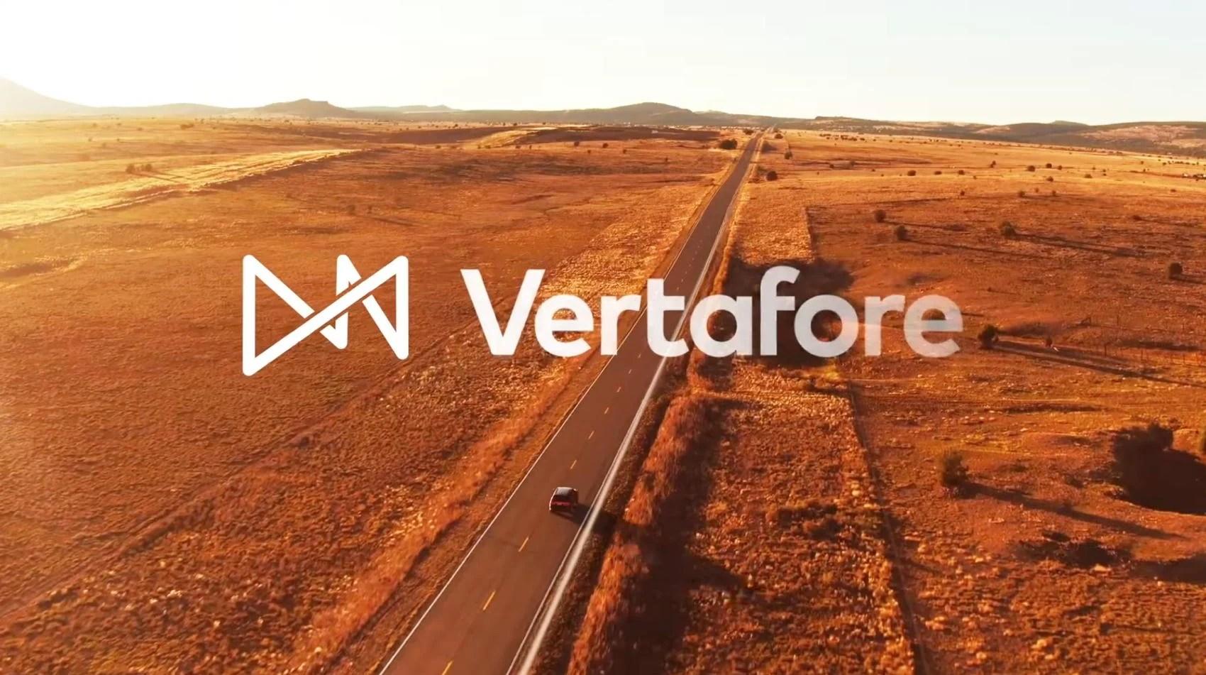 Vertafore Data Breach Exposed 28 Million Texas Driver's License Records