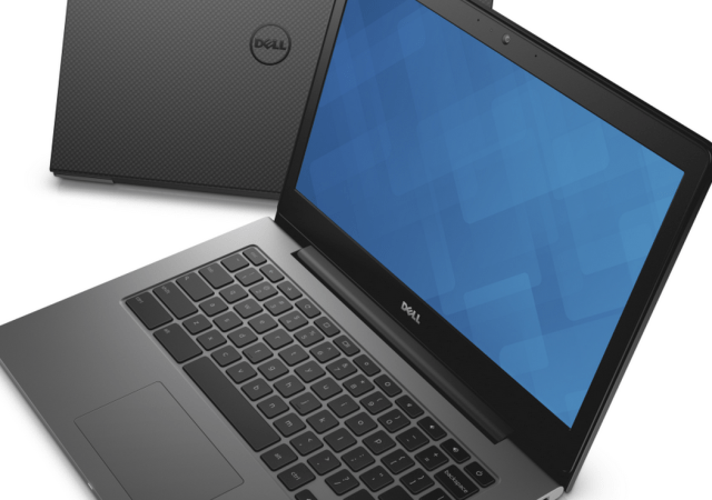 Google Announces New Chromebook for Work, Work-Related Features