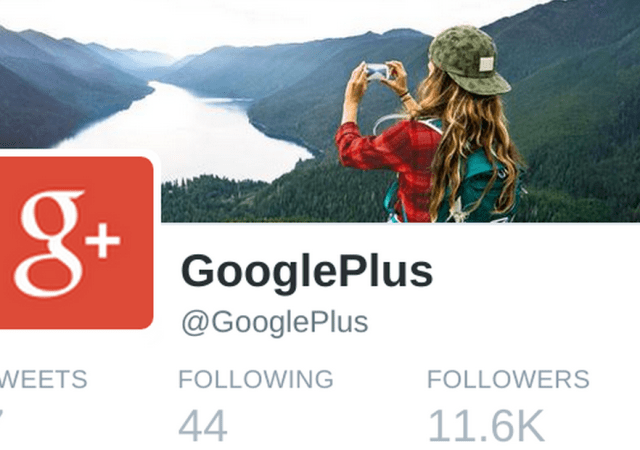 If You Think There's Nothing Left To Get Out Of Google+, You're Wrong