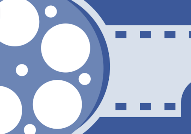 Facebook Says It's Trying to Fix Its Stolen Video Problem