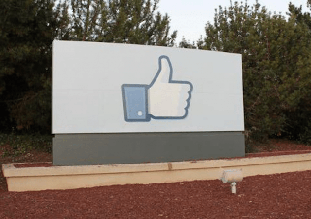 Facebook Pages See Decreased Engagement [Report]