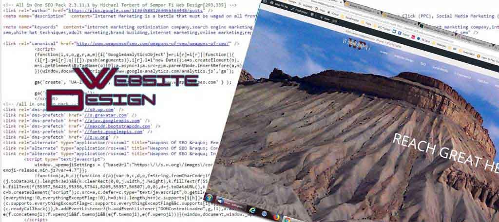 Web Pro NJ - Website Design