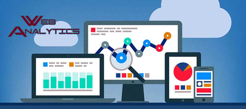 WebProNJ - Web Analytics
