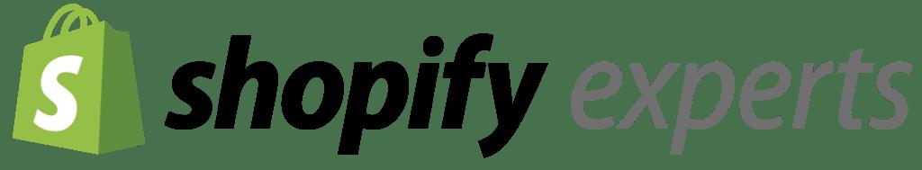 Shopify Experts - Web Pro NJ