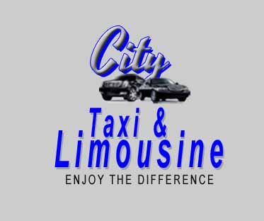 Web Pro NJ - City Limousine & Taxi NJ